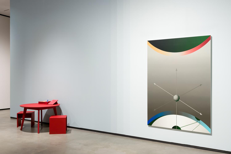 Exposition du Prix Sobey pour les arts