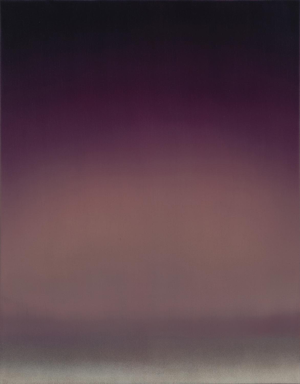 Twilight Dawn