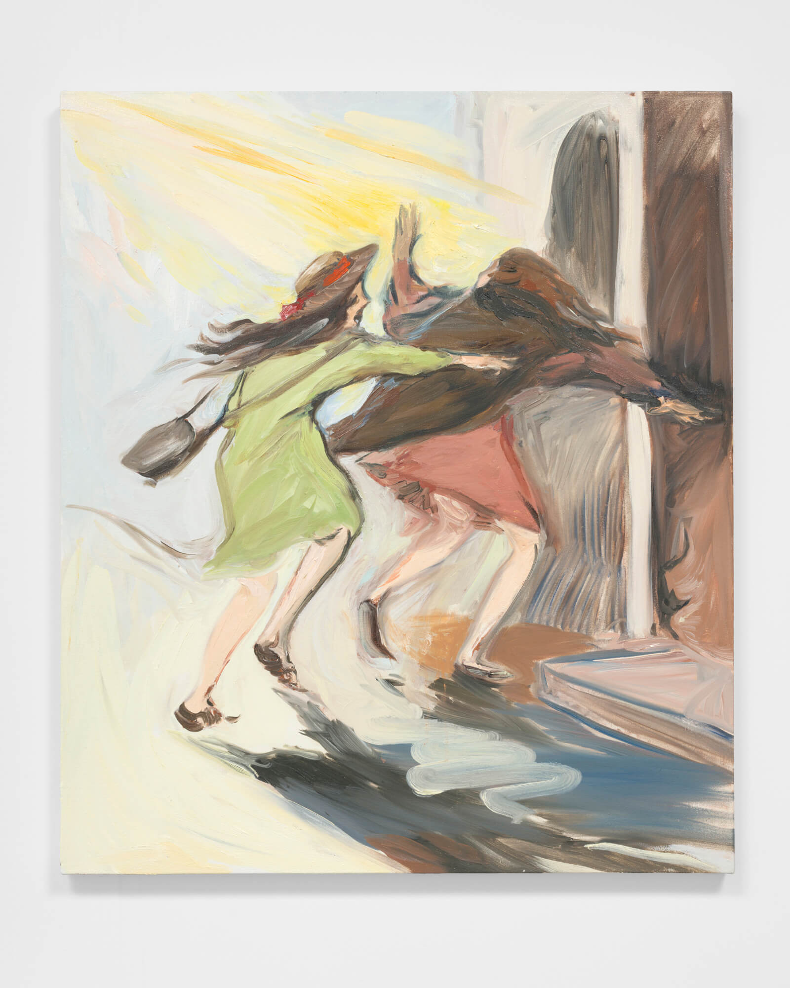 Artspace   At Frieze, Here Are 7 Highlights