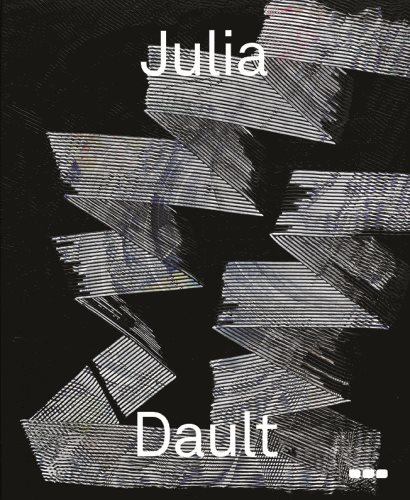 Julia Dault, 2019