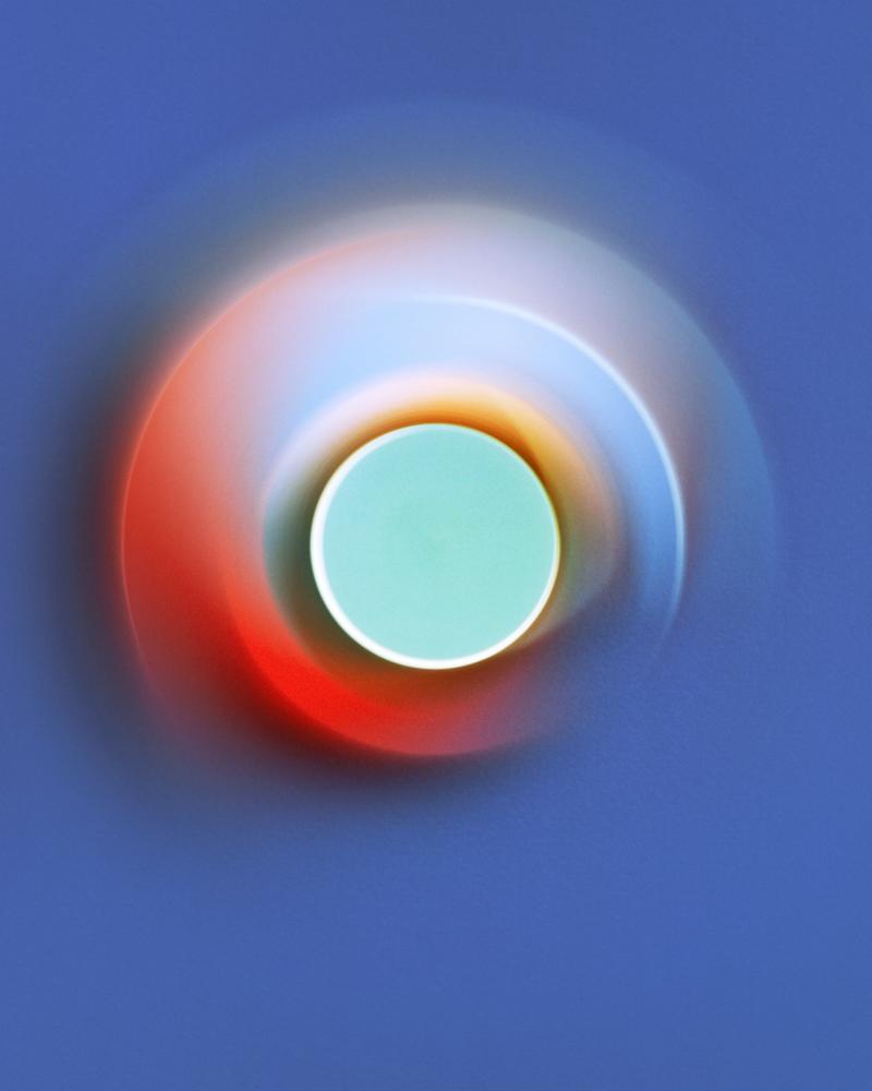 Tomma 01 (Tomma Abts, Oijen, 2014)